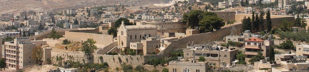 عن الدير